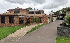 5 Yulunga Place, Bradbury NSW