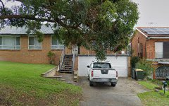 11 Dewrang Avenue, Bradbury NSW