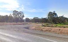 11892 Newell Highway, Alleena NSW