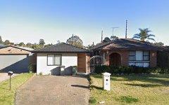 31a Horatio Street, Rosemeadow NSW