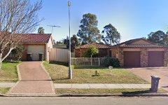 40B Glendower Street, Rosemeadow NSW