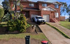 22A Archibald Crescent, Rosemeadow NSW