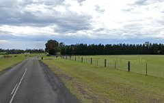 585 Mount Hercules Road, Razorback NSW