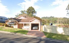 1 Regreme Road, Picton NSW
