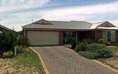 32 Wadsworth Drive, Gol Gol NSW