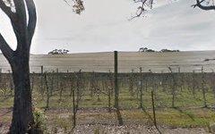 342 Darkes Forest Road, Darkes Forest NSW