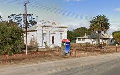 2355 Arthurton/Agery Road, Arthurton SA