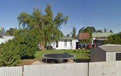 10 Bilbul Place, Bilbul NSW