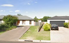 96 Hillam Drive, Griffith NSW