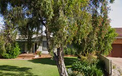 13 Graham Street, Griffith NSW