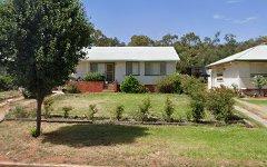 103 Macarthur Street, Griffith NSW