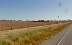 9842 Newell Highway, Mirrool NSW