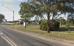 Lot 339 Burley Griffin Way, Yoogali NSW