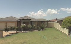 12 Rosewood Drive, Griffith NSW