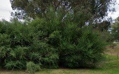 132 Dowling Drive, Murringo NSW
