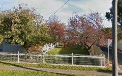 28 Gordon Street, Young NSW