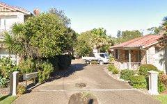 3/18-22 Harbord Street, Thirroul NSW