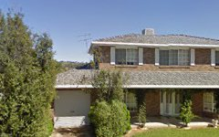 22 Hardy Avenue, Young NSW