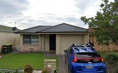 32 Watergum Way, Woonona NSW
