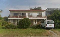 1 Dorrigo Avenue, Woonona NSW