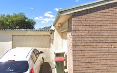 89a Princes Hwy, Corrimal NSW