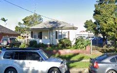 207 Rothery Road, Bellambi NSW