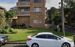 3/5 Underwood Street, Corrimal NSW
