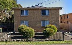 2/38 Pioneer Road, Corrimal NSW