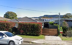 110A Cawley Street, East Corrimal NSW