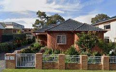 2/58 Underwood Street, Corrimal NSW