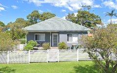 2/4 Palfreyman Street, Corrimal NSW