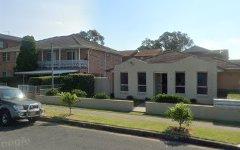 4/94 Murray Road, Corrimal NSW