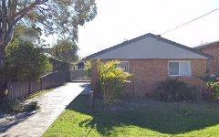 22 Dobbie Avenue, East Corrimal NSW