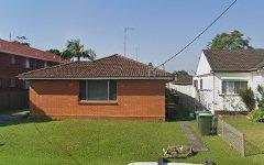 4/33 Payne Road, East Corrimal NSW