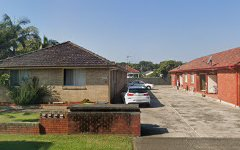 2/35 Carroll Road, Corrimal NSW