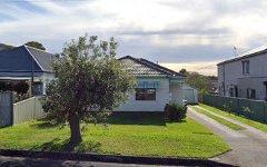 10 Wallace Road, Fernhill NSW