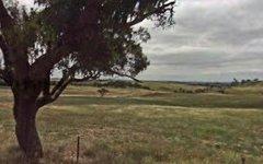 2462 Taralga Road, Laggan NSW