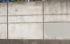 5/13 Hillview Avenue, Gwynneville NSW