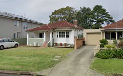 4/5 College Place, Gwynneville NSW
