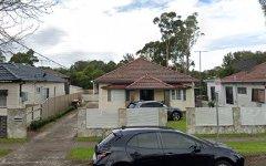 33a Eastern Street, Gwynneville NSW