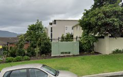 2/16 Edwards Street, North Wollongong NSW