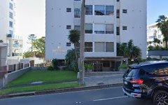 33/7-9 Corrimal Street, Wollongong NSW