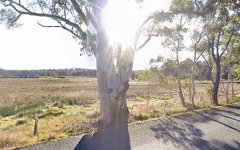 291 Wombeyan Caves Road, Woodlands NSW