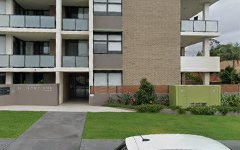 32/12-14 New Dapto Road, Wollongong NSW