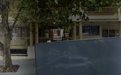 114/75-79 Keira street, Wollongong NSW