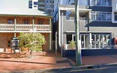 19/19a Market Street, Wollongong NSW