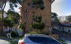2/28 Osborne Street, Wollongong NSW