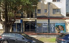 Suite 2/19-21 Atchison Street, Wollongong NSW