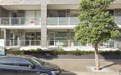 702/27 Atchison Street, Wollongong NSW
