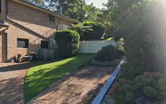 1/2 Sampson Place, Figtree NSW